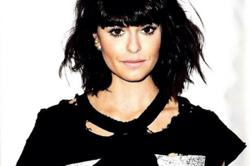 Sophia Amoruso CEO of Nasty Gal